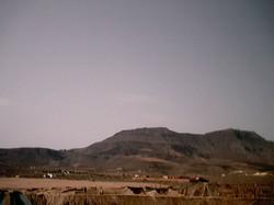 Leben auf Fuerte 2001 (57)