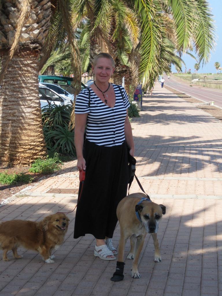 Fuerteventura Mai2009 (1).JPG
