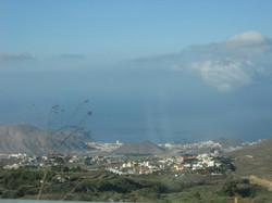 Tenerife Mai 2008 (363).JPG