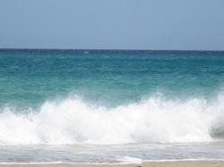 Fuerteventura Mai2009 (15).JPG