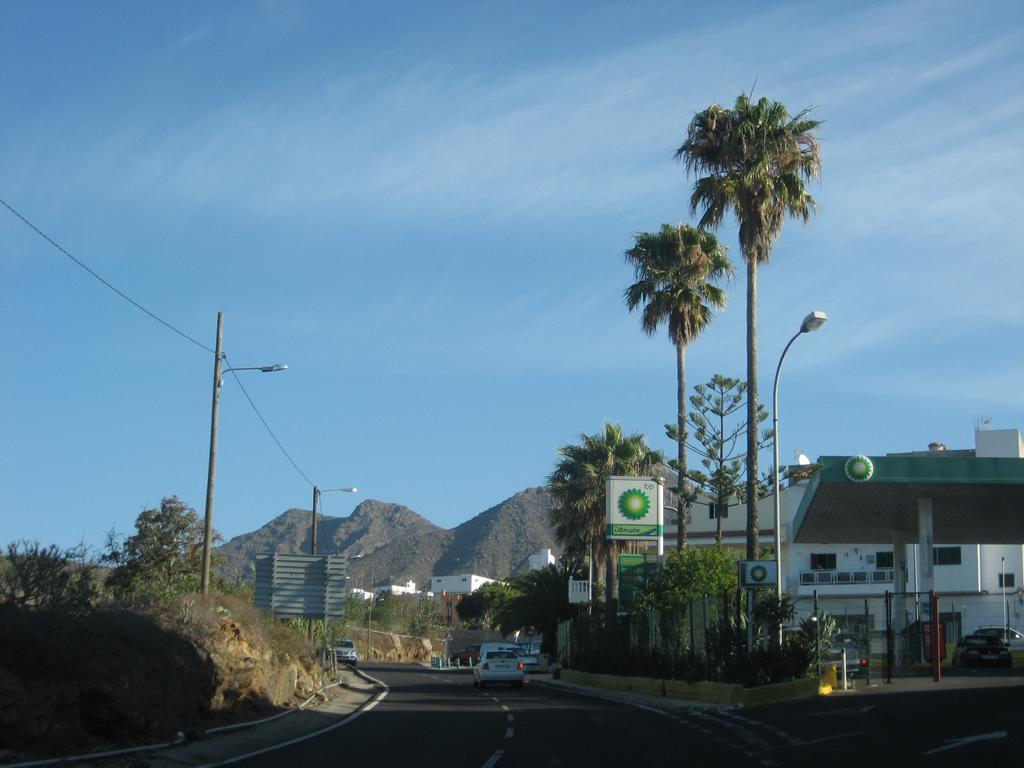Tenerife Mai 2008 (355).JPG