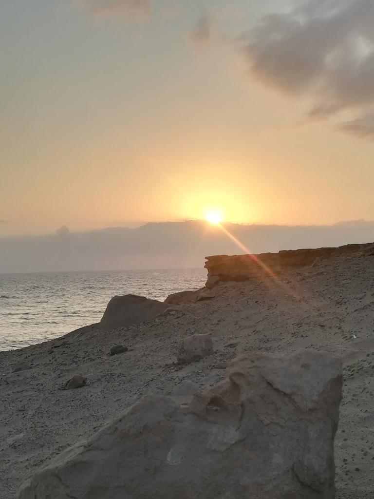 Fuerteventura 08 2018 (78)