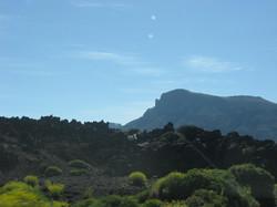 Tenerife Mai 2008 (445).JPG