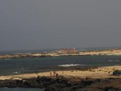 Fuerteventura Juni 2011 (16).JPG