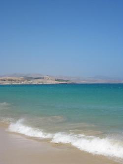 Fuerteventura Juni 2011 (101).JPG