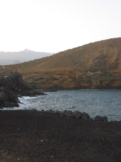 Tenerife Mai 2008 (23).JPG