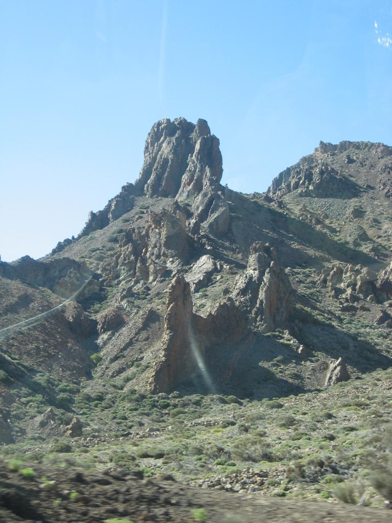 Tenerife Mai 2008 (454).JPG
