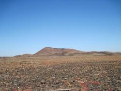 Fuerteventura Juni 2011 (73).JPG