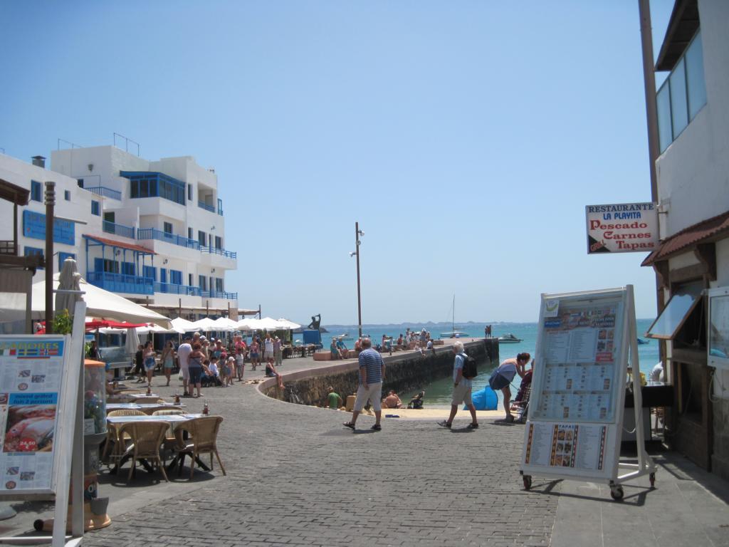 Fuerteventura Juni 2011 (104).JPG