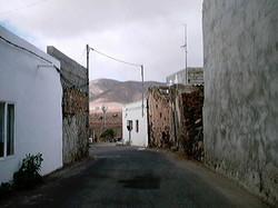 Leben auf Fuerte 2001 (112)