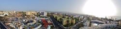 Gran Canaria Mai 2015 (5).JPG
