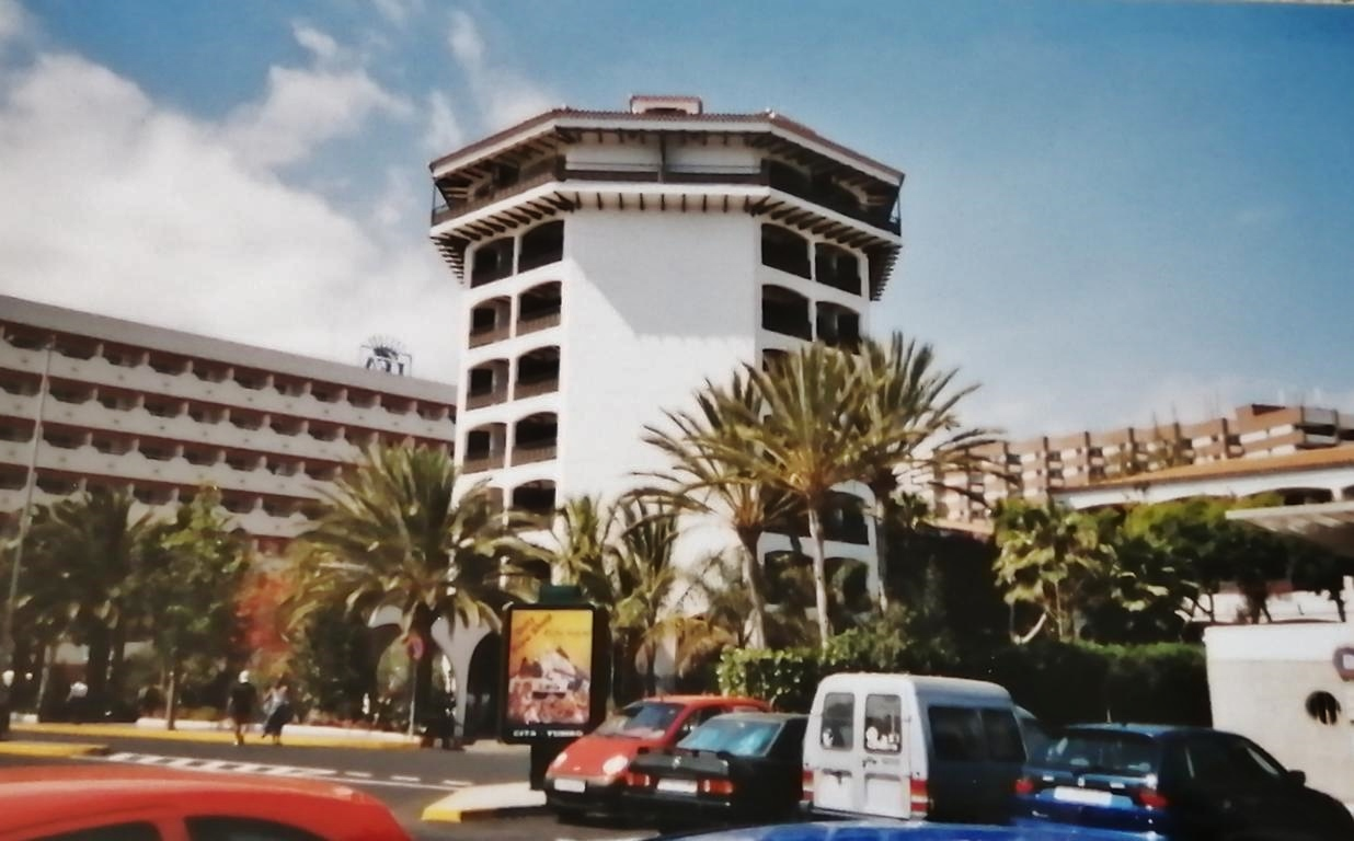 GC Mai 1999 (37)
