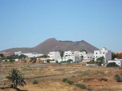 Fuerteventura Juni 2011 (66).JPG