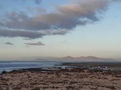 Fuerteventura Febr 2020 web (29)