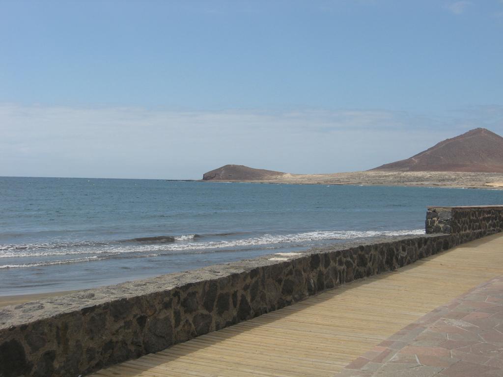 Tenerife Mai 2008 (83).JPG