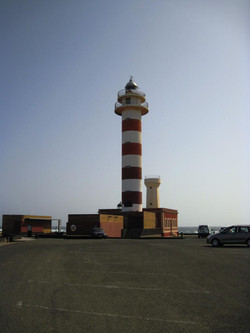Fuerteventura Juni 2011 (7).JPG