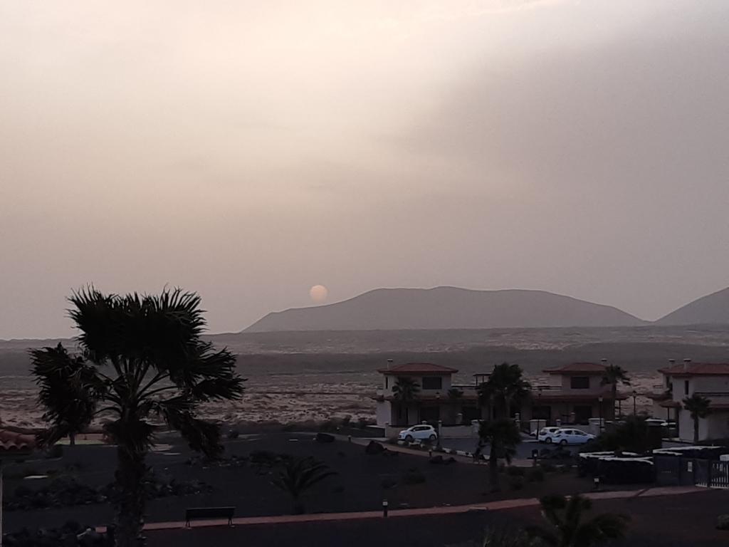 Fuerteventura Febr 2020 web (64)
