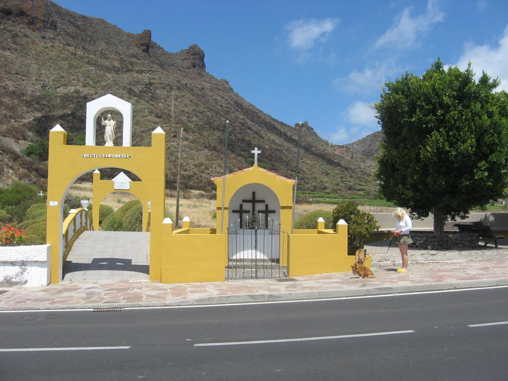 Tenerife Mai 2008 (291).JPG