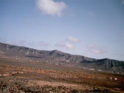 Leben auf Fuerte 2001 (74)