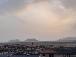 Fuerteventura Febr 2020 web (60)