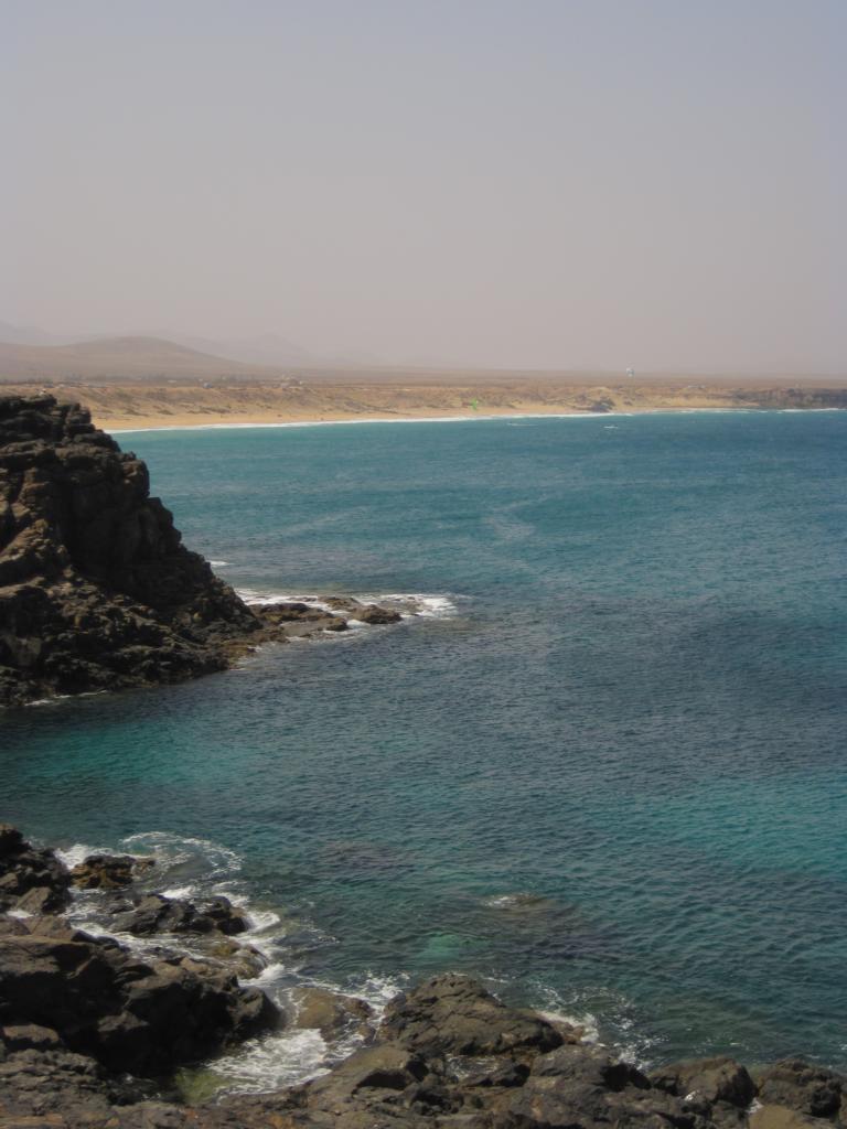Fuerteventura Juni 2011 (11).JPG