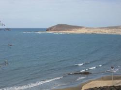 Tenerife Mai 2008 (76).JPG