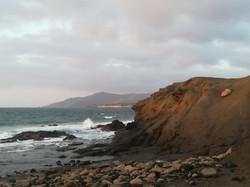 Fuerteventura 08 2018 (77)