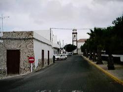 Leben auf Fuerte 2001 (114)