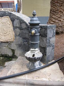 Fuerteventura Mai2009 (25).JPG
