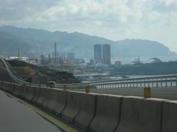 Tenerife Mai 2008 (187).JPG