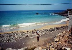 playa los molinos 1