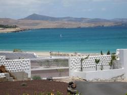 Fuerteventura Mai2009 (11).JPG