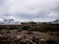Leben auf Fuerte 2001 (118)