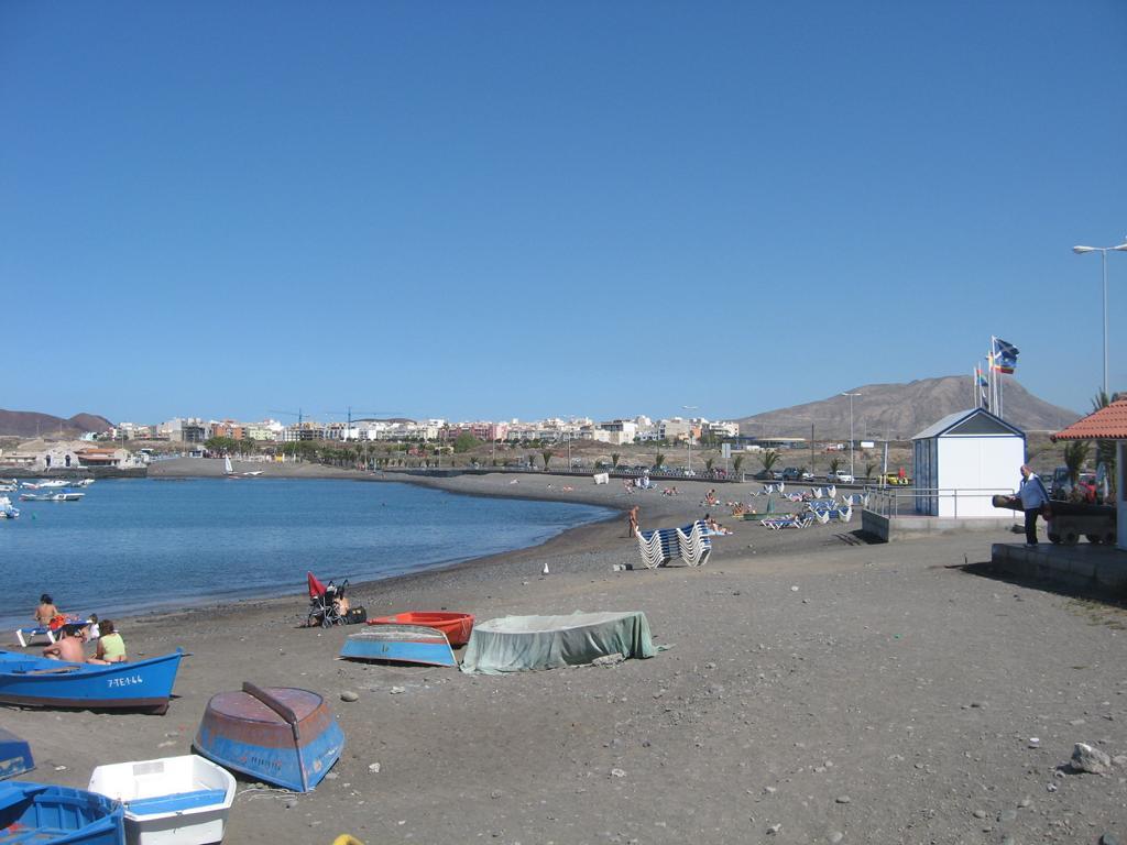 Tenerife Mai 2008 (38).JPG