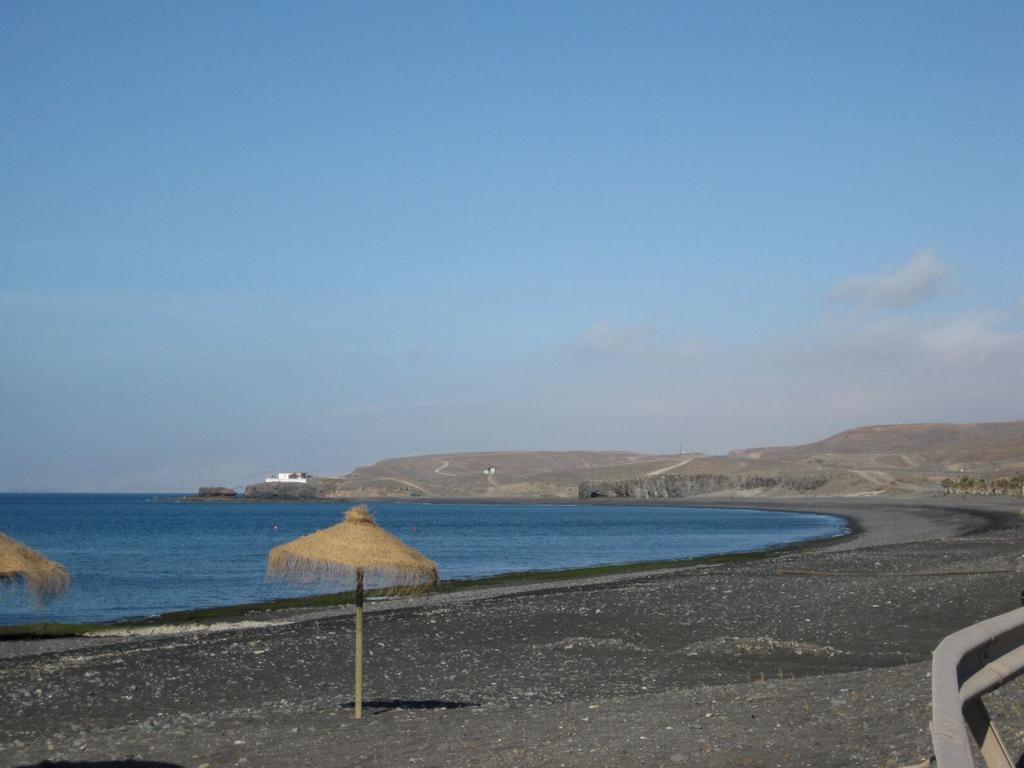 Fuerteventura Mai2009 (59).JPG