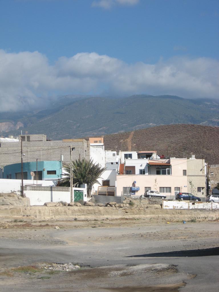 Tenerife Mai 2008 (179).JPG