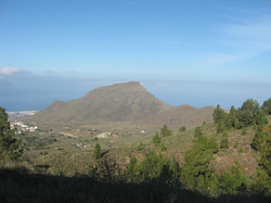 Tenerife Mai 2008 (367).JPG
