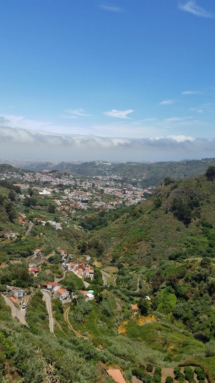Gran Canaria Mai 2015 (49).JPG