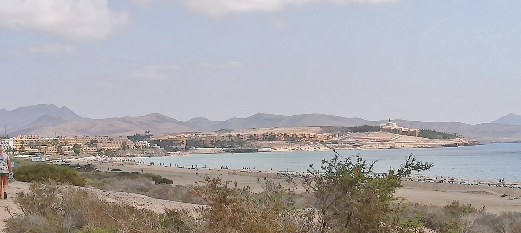 Fuerteventura 08 2018 (9)