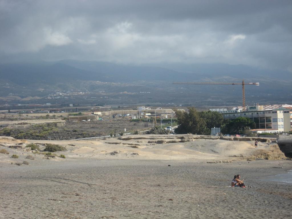 Tenerife Mai 2008 (120).JPG