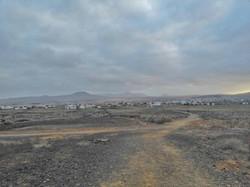 Fuerteventura Febr 2020 web (103)