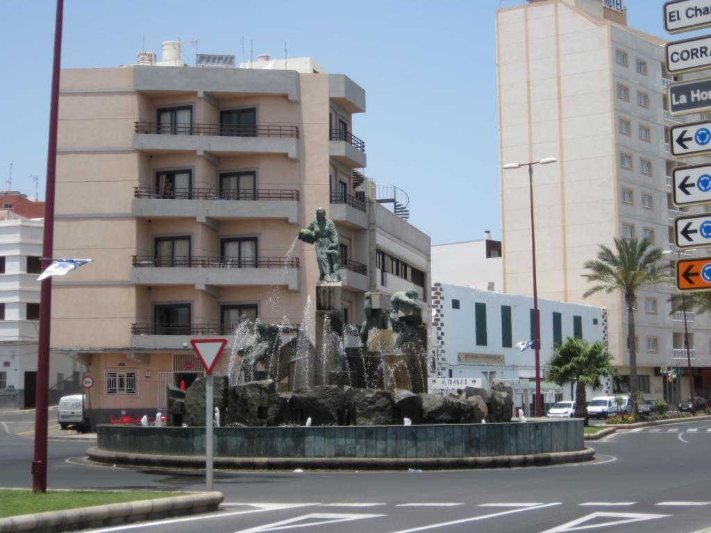 Fuerteventura Juni 2011 (21).JPG