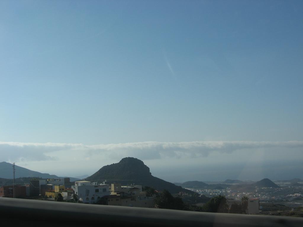 Tenerife Mai 2008 (354).JPG