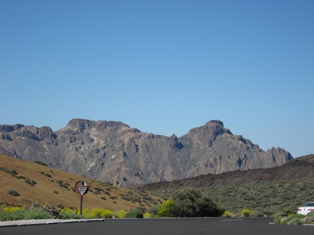 Tenerife Mai 2008 (486).JPG