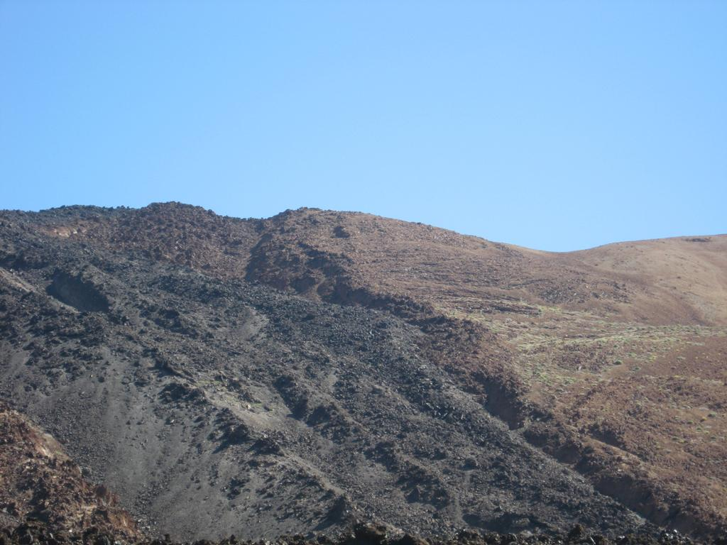 Tenerife Mai 2008 (507).JPG