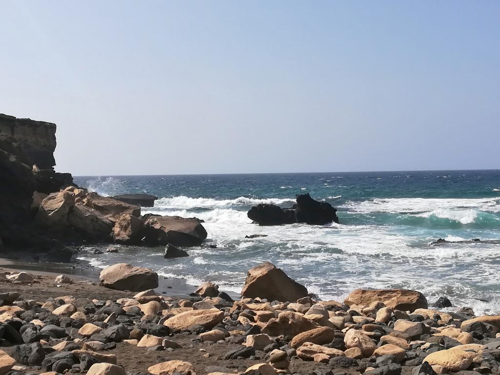Fuerteventura 08 2018 (65)