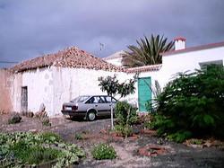 Leben auf Fuerte 2001 (19)