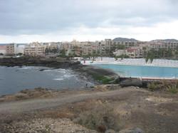 Tenerife Mai 2008 (102).JPG