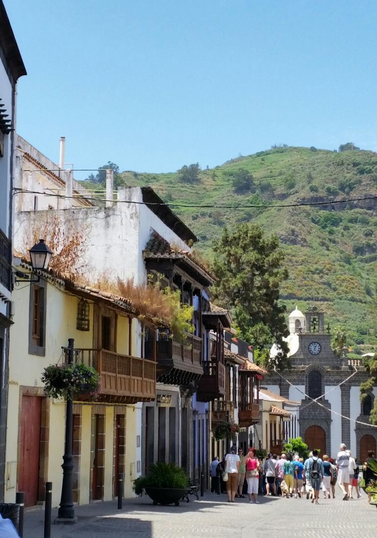 Gran Canaria Mai 2015 (38).JPG