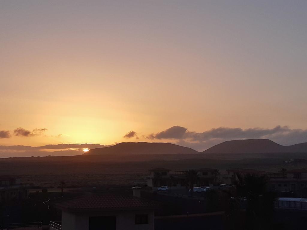 Fuerteventura Febr 2020 web (79)